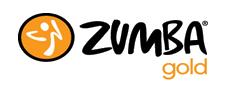 Zumba-logo copy